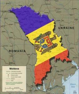 Россия хочет восстановить экономические отношения с Молдавией
