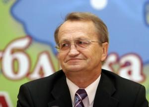 Дело вице-губернатора Новгородской области Виктора Нечаева рассмотрит Басманный суд