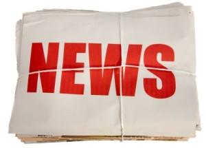 Мнение: Запрет в Китае на публикацию новостей, основанных на слухах в соцсетях