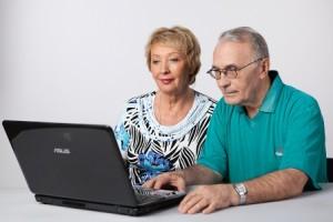 Мнение: Россияне смогут получить накопительную часть пенсии в виде единовременной выплаты