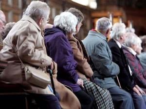 Глава Минтруда: новой пенсионной реформы не будет