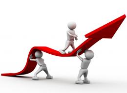 Мнение: Влияние сокращения финансовой поддержки на малый и средний бизнес