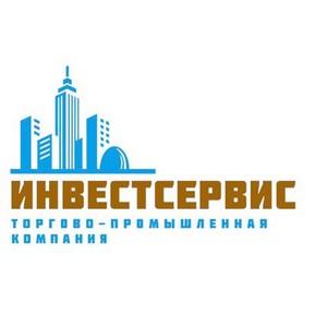 Бывшие сотрудники Новочеркасского завода «Эскорт» начали получать зарплату в полном объеме