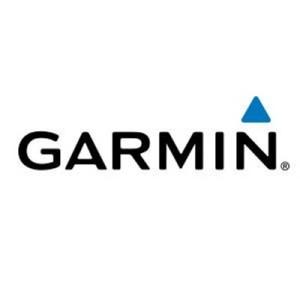 Garmin снижает на четверть стоимость самых популярных спортивных часовGarmin снижает на четверть стоимость самых популярных спортивных часов