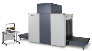 Рентгеновские сканеры Nuctech будут использоваться на Олимпиаде в Рио