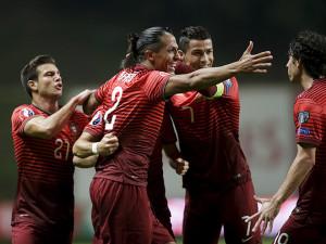 Мнение: Есть ли у Португалии шансы на победу в Евро-2016?