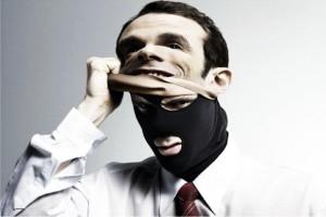 Банки смогут узнать данные сомнительных клиентов