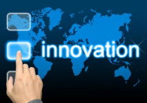 Россия налаживает сотрудничество с КНР в сфере инноваций
