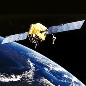 Минфин предложил значительно урезать расходы на освоение космоса