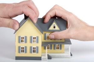 Выплата ипотеки становится невыполнимой задачей для россиян