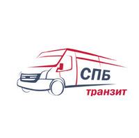 Перевозкой участников ПМЭФ занималась компания «СПб-Транзит»
