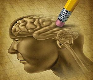 Ученые смогут стереть с памяти плохие воспоминания