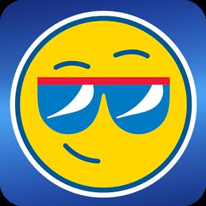 Pepsi®: интерактивная выставка в рамках #PepsiMoji и Всемирного дня эмотикона