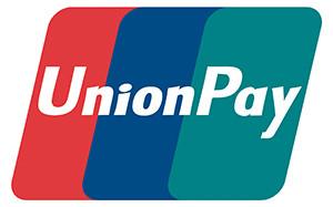 UnionPay International представляет платформу «YouJiHua»