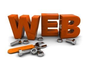 Веб-студия «Вера Студия»: всё для успешного продвижения бизнеса в сети