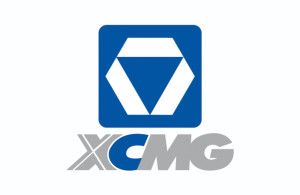 Компания XCMG заняла первое место в рейтинге World Brand Lab