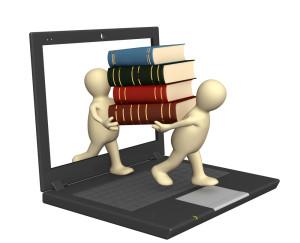 Премьер-министр Российской Федерации Дмитрий Медведев поддерживает идею развития онлайн-образования.