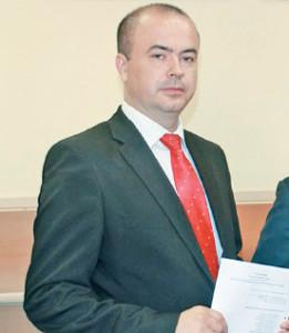 Андрей Дунаев заявил о капремонте медучреждений в Истринском районе