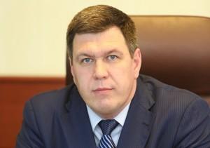 Валерий Леонов: В жилом доме в Северном Медведкове предусмотрены квартиры с отделкой