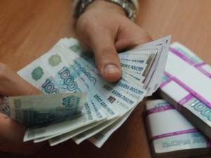 В Коми высокопоставленные сотрудники Росжелдора подозреваются в вымогательстве денег