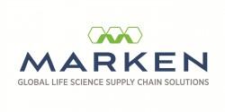 Marken расширяет возможности с новой фармацевтической лицензией в Москве