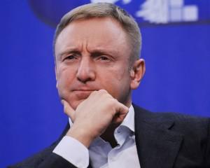 Дмитрий Ливанов уйдет в отставку
