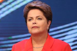 Дилма Руссефф собирается обжаловать импичмент в бразильском суде