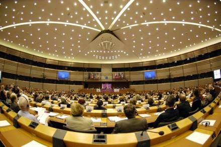 Совет ЕС не будет штрафовать Португалию и Испанию за дыры в бюджете
