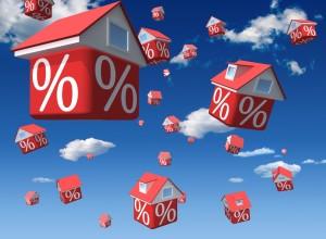 Минстрой: государство не будет субсидировать ипотеку