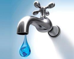 Минстрой будет отключать горячую воду лишь на неделю