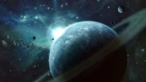 Ученые обнаружили аномальный объект за Нептуном