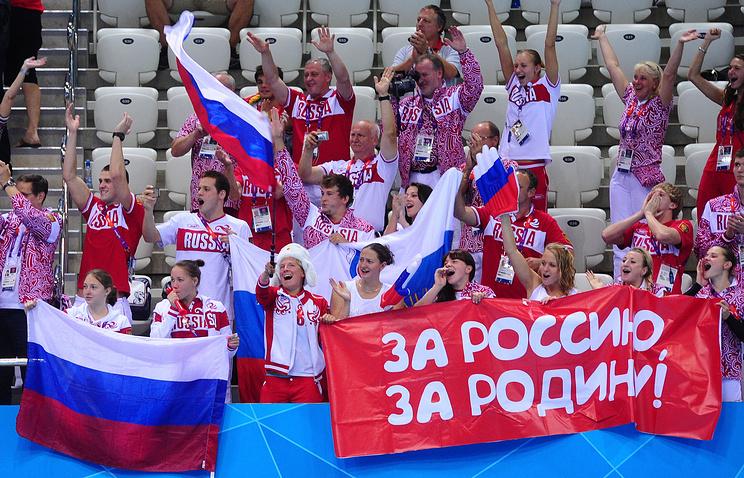 Вчера копилка российской сборной на ОИ-2016 пополнилась четырьмя золотыми медалями