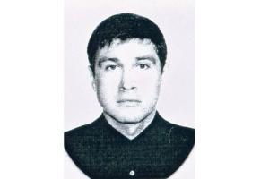 Прокуратура Псковской области требует выдать лидера организованной преступной группы