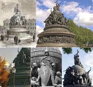 В Москве обсудили проблемы сохранения памятников истории и культуры