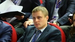 Архангельский чиновник подозревается во взяточничестве