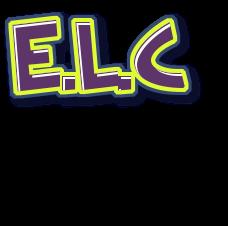 """«Allied eSports» объявляет создание «ELC Gaming» с запуском """"Big Betty"""""""
