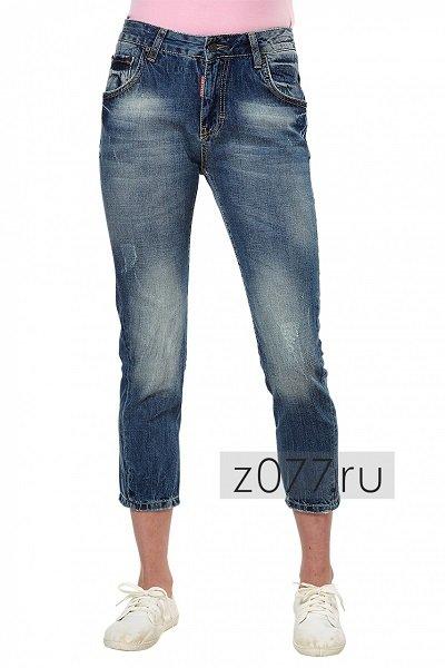 Магазин z077.ru пополнил коллекцию джинсов бойфрендов