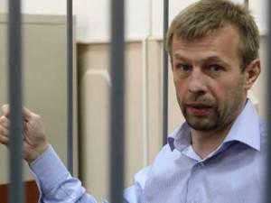 Бывшего мэра Ярославля признали виновным во взяточничестве