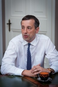 Дмитрий Камболин рассказал как правильно составить инвестиционный портфель