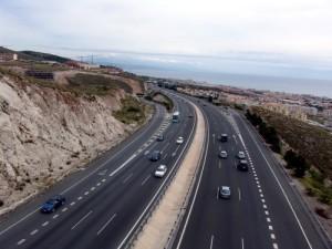 К 2030 году в РФ появятся 15 тысяч километров скоростных платных дорог