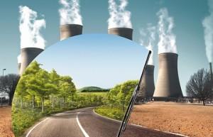 Экологические проблемы России требуют безотлагательного решения