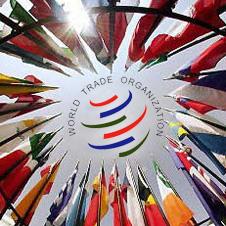 ВТО впервые вынесла вердикт не в пользу РФ