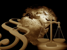Кредиторы ДВТГ объединяют силы