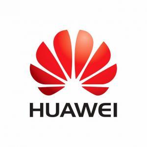 Cloud Open Labs представляет компания Huawei