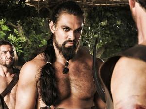 Кхал Дрого может вернуться в новом сезоне «Игры престолов»
