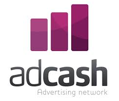 Adcash объявляет войну программам, блокирующим рекламу