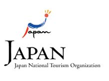«Японский онлайн-медиацентр» начал публиковать материалы JNTO