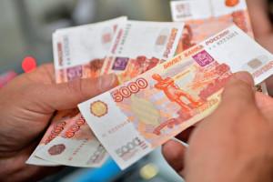 Подрядчик Минобороны задолжал 9 миллионов рублей мурманским работникам