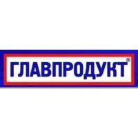 Новые музыкальные ролики от «Главпродукт» появятся на радио «Шансон»Новые музыкальные ролики от «Главпродукт» появятся на радио «Шансон»