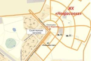 Расширение метрополитена: пригород станет ближе
